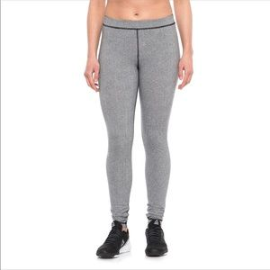 New Under Armour Favorite Checkpoint Leggings